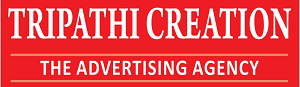 Kolkata Advertising Agencies – Tripathi Creation