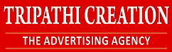 Kolkata Advertising Agencies